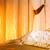 luxe · slaapkamer · gouden · meubels · koninklijk · interieur - stockfoto © nejron