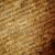 latin letters texture stock photo © nejron