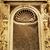 Włochy · tle · Rzym · niebo · szkła - zdjęcia stock © nejron