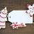 Noel · kurabiye · metin · neşeli · atış · ahşap · masa - stok fotoğraf © nelosa