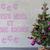 nostálgico · árvore · de · natal · feliz · flocos · de · neve · temporadas - foto stock © nelosa