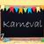 schoolbord · tekst · viering · Blackboard · Engels · partij - stockfoto © nelosa