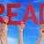 リテラシー · 言葉 · 教育 · 読む · 単語 - ストックフォト © nelosa