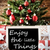 ностальгический · рождественская · елка · расслабиться - Сток-фото © nelosa