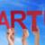 empresário · expectativas · palavra · mãos · negócio - foto stock © nelosa