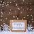 szczęśliwy · wakacje · christmas · zimą · śniegu · drzew - zdjęcia stock © nelosa