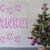 ностальгический · рождественская · елка · до · свидания · 2016 - Сток-фото © nelosa