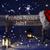 карт · знак · искусственное · освещение · Рождества - Сток-фото © nelosa