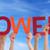 pessoas · produtividade · muitos · vermelho · palavra - foto stock © nelosa