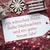 ностальгический · Рождества · украшение · Label · Новый · год · подобно - Сток-фото © nelosa