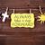 amarelo · etiqueta · palavras · natureza · comunicação · conselho - foto stock © nelosa