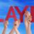 kezek · tart · verseny · égbolt · sok · szó - stock fotó © nelosa