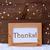 karácsony · üdvözlőlap · képkeret · kártyák · egy · jelenet - stock fotó © nelosa