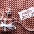 два · подарки · Label · текста · счастливым · представляет - Сток-фото © nelosa