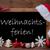 boord · sneeuwvlokken · christmas · vakantie · feestelijk - stockfoto © nelosa