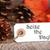 木材 · タイプ · 楽しむ · 生活 · 遅い · フレーズ - ストックフォト © nelosa