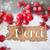 白 · 装飾 · 雪 · 文字 · ありがとう - ストックフォト © nelosa