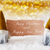 カード · 陽気な · クリスマス · グリーティングカード · 2 - ストックフォト © nelosa