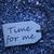 kék · címke · angol · szöveg · magad · címke - stock fotó © nelosa