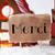 christmas · slee · witte · dank · u · geschenken · presenteert - stockfoto © nelosa