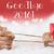 rénszarvas · piros · új · év · jávorszarvas · rajz · ajándékok - stock fotó © nelosa