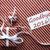 kettő · ajándékok · hópelyhek · szöveg · boldog · angol - stock fotó © nelosa