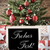 nostalgic tree with frohes fest means merry christmas stock photo © nelosa