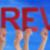muchos · manos · rojo · francés · palabra - foto stock © nelosa