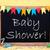 új · született · baba · fiú · üdvözlőlap · kék - stock fotó © nelosa