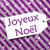 texto · alegre · Navidad · francés · tiro · mesa · de · madera - foto stock © nelosa