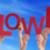 teken · woord · zoals · geïsoleerd · witte - stockfoto © nelosa