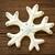kar · tanesi · bisküvi · Noel · zencefilli · çörek · kar · dekoratif - stok fotoğraf © nelosa