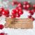 feliz · año · nuevo · retro · efecto · etiqueta · cinta · diseno - foto stock © nelosa