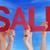 kereskedelmi · ajánlat · kezek · testreszabható · mező · információ - stock fotó © nelosa