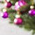 rosa · quarzo · Natale · testo - foto d'archivio © nelosa