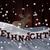 karácsonyi · üdvözlet · jávorszarvas · kalap · hó · piros · levelek - stock fotó © nelosa
