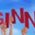 pessoas · adeus · céu · muitos · vermelho - foto stock © nelosa