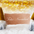 texto · alegre · Navidad · espanol · tiro · mesa · de · madera - foto stock © nelosa