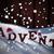 карт · Hat · Рождества · красный - Сток-фото © nelosa