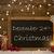декабрь · календаря · двадцать · четвертый · компьютер - Сток-фото © nelosa