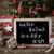 bianco · regalo · fiocchi · di · neve · capodanno · etichetta · testo - foto d'archivio © nelosa