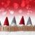 赤 · カード · 雪 · 文字 · 幸せ · 休日 - ストックフォト © nelosa