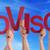 рук · эксперт · совет · многие · красный - Сток-фото © nelosa