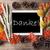 tábla · ősz · dekoráció · köszönjük · iskolatábla · ősz - stock fotó © nelosa