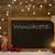christmas · vakantie · sterren · kaars · maat - stockfoto © nelosa