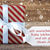present with snowflakes weihnachten neues jahr means christmas new year stock photo © nelosa