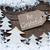 etiqueta · grato · textura · árvore · madeira - foto stock © nelosa