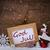 nosztalgikus · fa · Isten · vidám · karácsony · karácsonyi · üdvözlet - stock fotó © nelosa