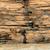 old plank stock photo © nelosa