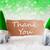 緑 · カード · 雪 · 文字 · ありがとう · クリスマス - ストックフォト © nelosa